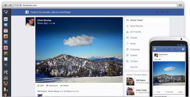 外贸人必看:最全的Facebook营销攻略!