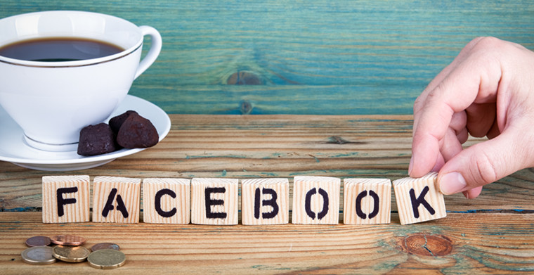 Facebook产品更新,推出搜索结果广告和Instagram 发现广告