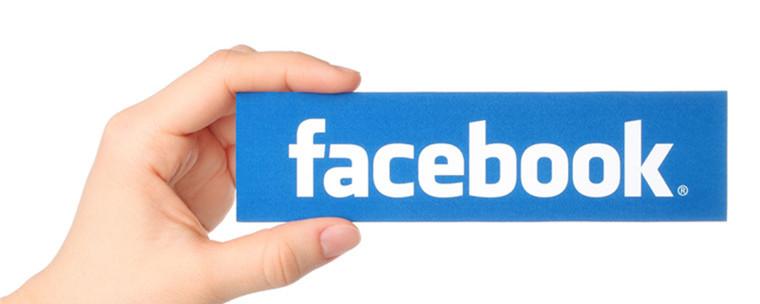Facebook受众定位