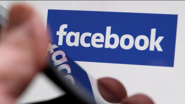 什么是FB耐用号(facebook稳定号)
