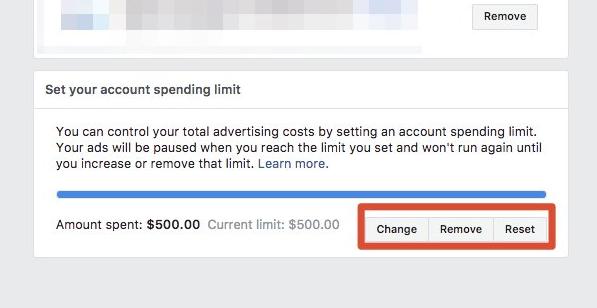 为什么我的Facebook广告烧钱这么快?