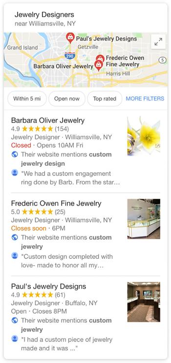 Facebook广告案例分享:奢侈品珠宝商如何做到ROI暴涨1500%?
