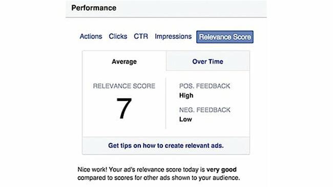 如何在不牺牲质量的情况下,做最便宜的Facebook广告?