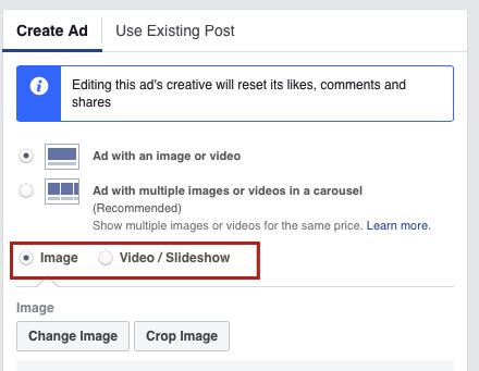 如何条分缕析地做Facebook广告测试?不妨从这10个维度着手优化