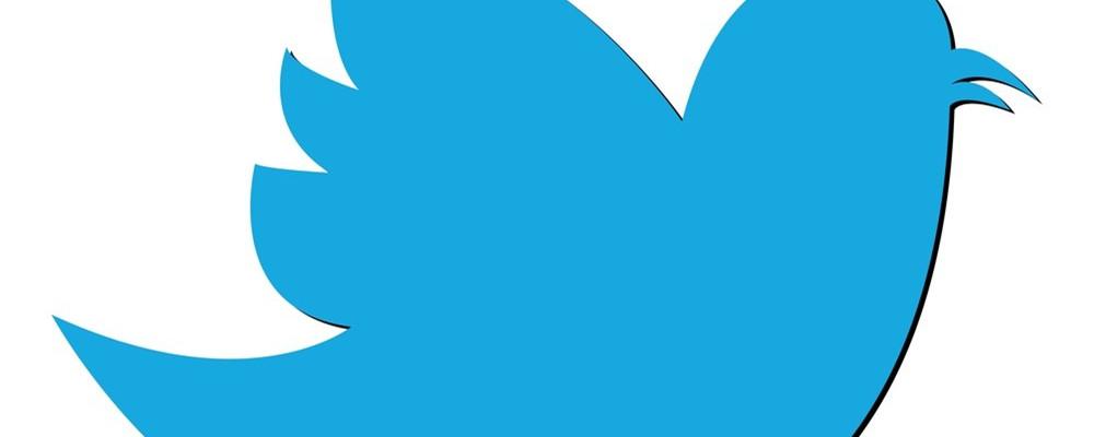 手机twitter解冻教程
