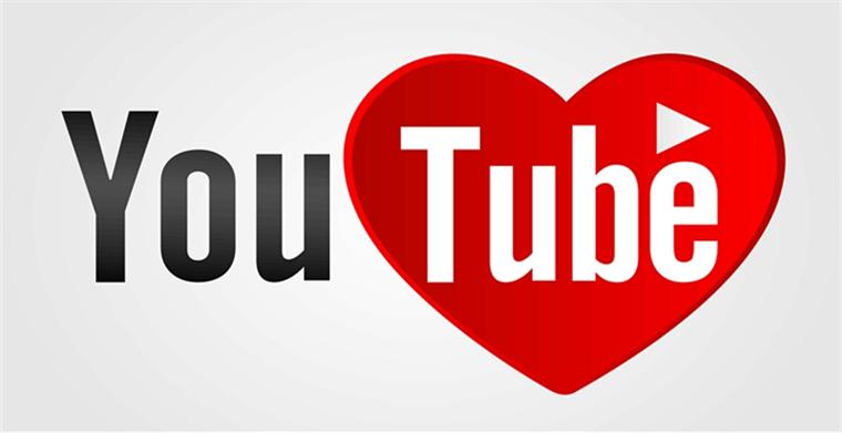 YouTube营销十问十答,这样引流效果最好!