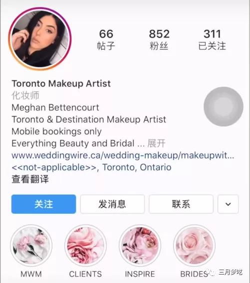 普通人如何在Instagram疯狂涨粉?超简单快速从0达标5000粉!