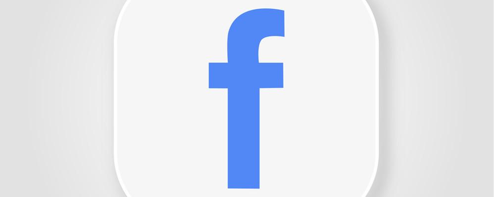 facebook怎么开通粉丝专页