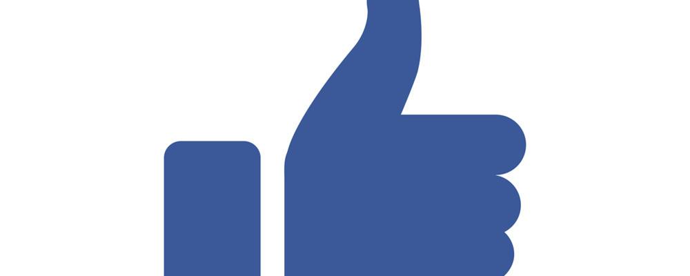 facebook店铺怎么添加商品