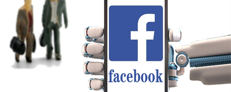 facebook怎么做付费推广