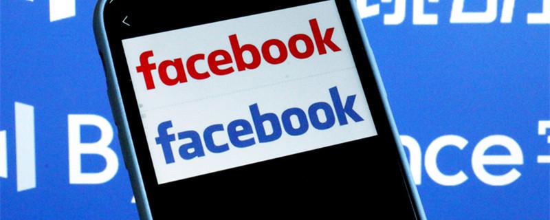 facebook营销方法