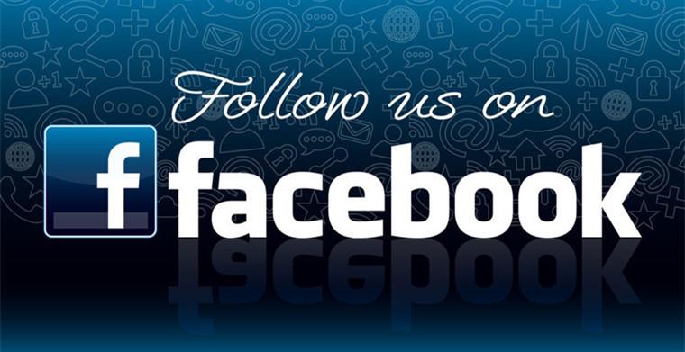 不降低质量 Facebook广告怎样最划算?