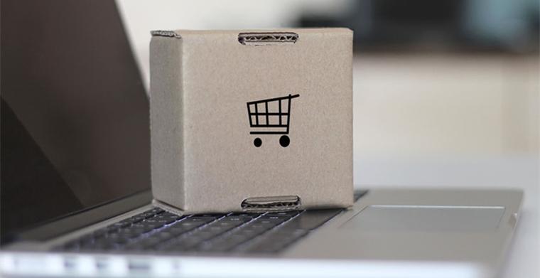跨境电商Facebook网红营销技巧