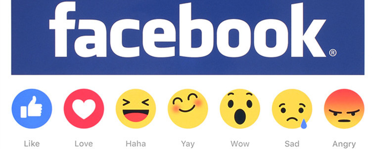 facebook怎么建立公共页面