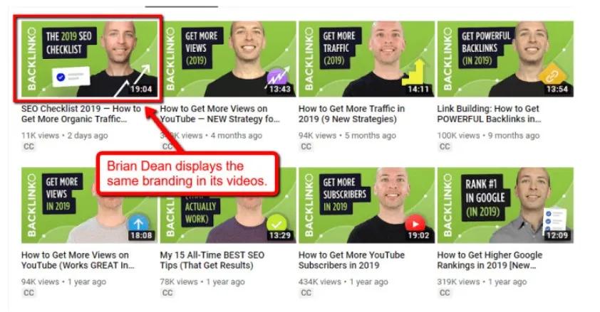 你真的知道怎么用YouTube赚钱吗?