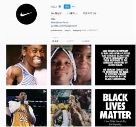 Instagram的帖子类型