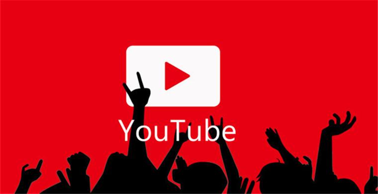 打败亚马逊的不是Shopify或者阿里,可能是YouTube?