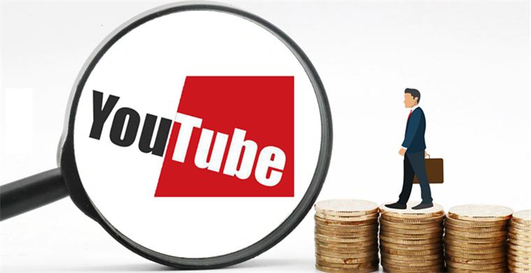 如何在Youtube的Discovery广告为独立站引流?