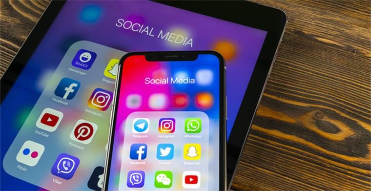 如何在付费社交媒体活动中使用Instagram滤镜-megalithant