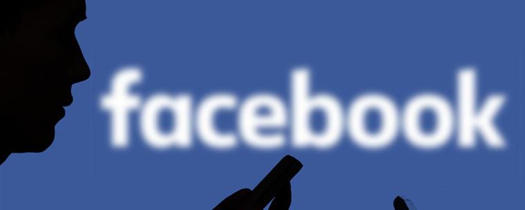 facebook怎么引流